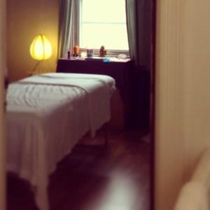 IET Room