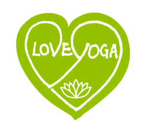 http://yoga-be.blogspot.com/p/yogabe-designs.html